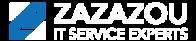 logo-down-retina